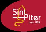 Sint Piter Logo